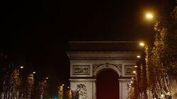 Atracan en París a dos turistas cataríes y se llevan 5 millones de