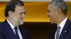 El PP se suma a la fiesta de Twitter y Obama (pero sin