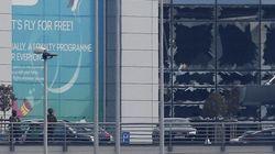 De la exclusión a las bombas: la responsabilidad de Europa en el auge del terrorismo