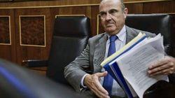 La economía española crece por cuarto trimestre consecutivo el