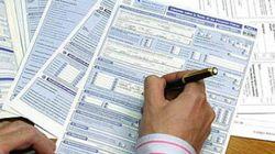 Calendario de la renta 2013: dónde y cuándo