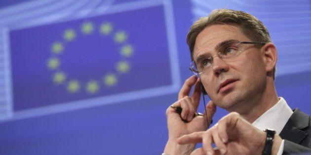 España superará a Grecia en tasa de