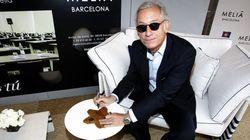 ¿Sabes quién es? La quinta persona más rica de España