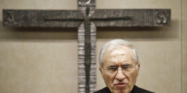 El PP aprovecha el Senado para tratar de reforzar la presencia de Religión en el