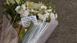 Este tuit orgulloso de un periodista belga tras los atentados se hace