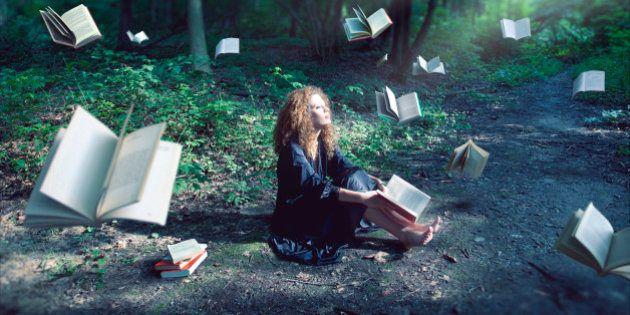 12 verdades universales que cambiarán tu vida para