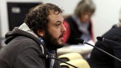 'El Español' indigna a Ahora Madrid por una información sobre Zapata y su ex