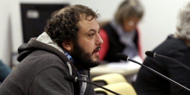 'El Español' indigna en las redes por una información sobre Zapata y su ex