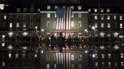 Elecciones en EEUU: Los republicanos acarician el control total del