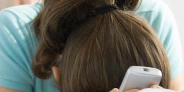 El síndrome postvacacional es más agudo en los menores de 45