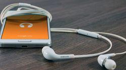 ¿Cuántos datos 'chupa' ver vídeos o escuchar música en el