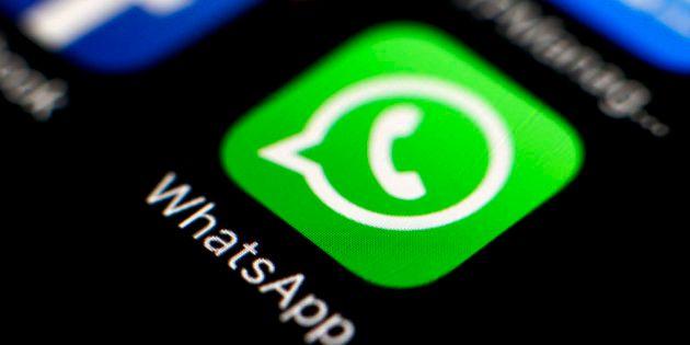 WhatsApp compartirá el número de teléfono de sus usuarios con