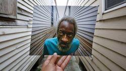 Nueva Orleans sigue curando las heridas del huracán Katrina 10 años después