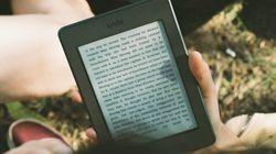 ¿Lees mucho? Esto te