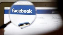 La Policía rectifica tras dar un aviso en Facebook: