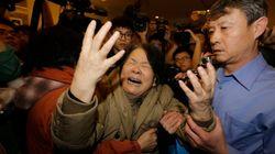MH370: Se estrelló en el mar y no hay