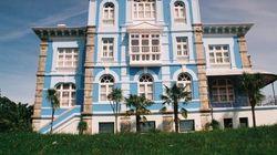 Archivo y Museo de la Emigración: historia y memoria