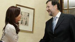 Argentina y España intentan hacer las
