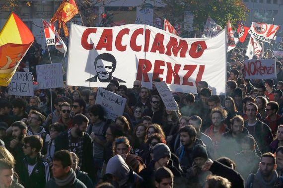 Referéndum en Italia: esto es lo que tienes que saber para entender qué se