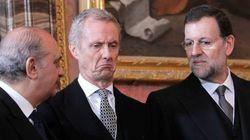 Morenés considera tan lamentable el espionaje de EEUU como que se haya