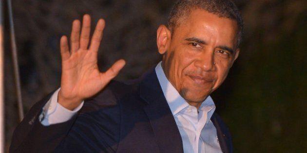 Obama plantea dejar de recopilar datos