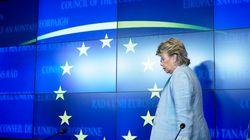 Bruselas: Las relaciones con EEUU están