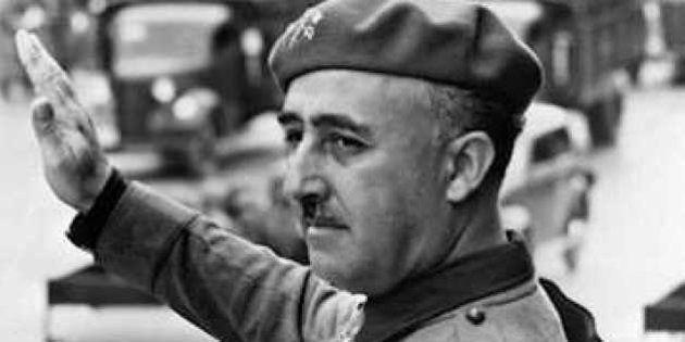 El PSOE pide exhumar los restos de Franco y dárselos a su familia o trasladarlos a un