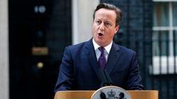 Escocia vota no: ¿y ahora