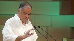Las reacciones en España: Pons cree que