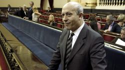 Wert ofrece a la oposición revisar el calendario de la