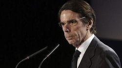 El zasca de Aznar al PP tras la muerte de Barberá: