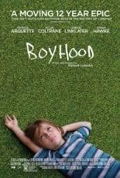 Boyhood (y Girlhood): una entrevista a Zoe