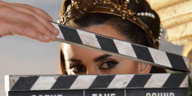 Estrenos de la semana: 'La reina de España', 'Aliados' y 'Bienvenido Mr.