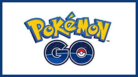 Pokémon GO: la 'app' que tiene mas tiempo de uso que WhatsApp e