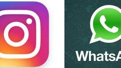 La 'app' que tiene más tiempo de uso que WhatsApp e