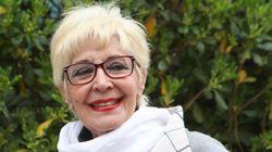 Concha Velasco, Premio Nacional de Teatro