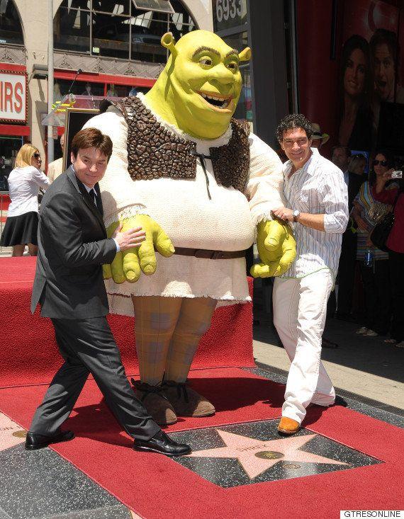 15 curiosidades que no sabías sobre 'Shrek' en su 15º