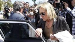 El juez amplía con el delito electoral el caso de blanqueo del PP de