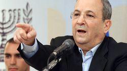 El influyente ministro de Defensa israelí deja la