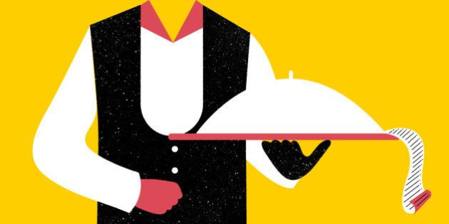 ¿Qué cobros son abusivos en bares y restaurantes y cuáles