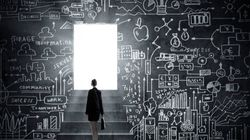 La innovación: ¿y eso qué