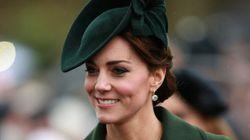Con ayuda de la duquesa de Cambridge, presentamos 'La salud mental de los jóvenes