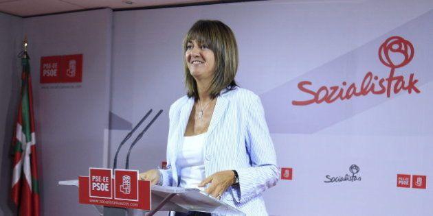 7 curiosidades sobre Idoia Mendia, la nueva líder de los socialistas