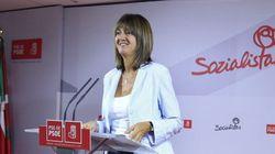 7 curiosidades sobre la nueva líder de los socialistas