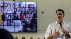 Pide a Rajoy que