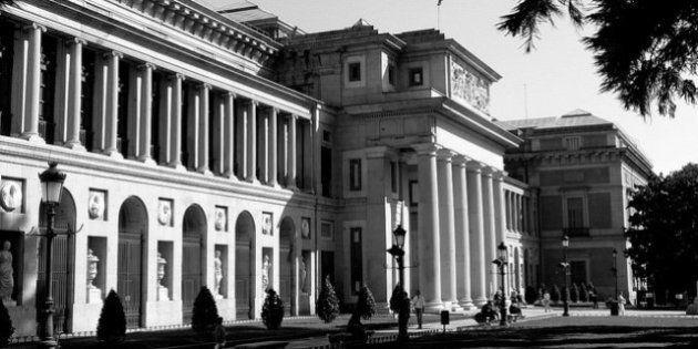 Norman Foster y Carlos Rubio rehabilitarán el Salón de Reinos del Museo del Prado de