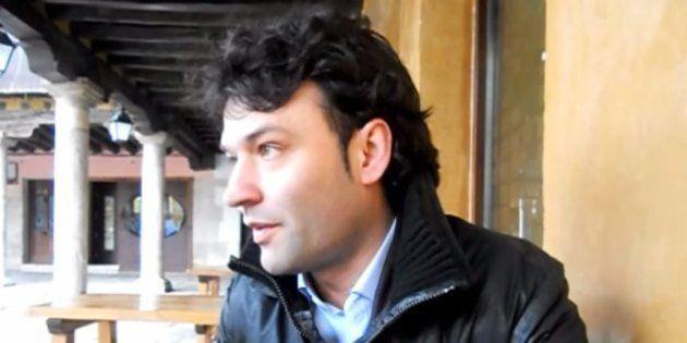 El alcalde socialista de Tordesillas critica a Pedro Sánchez por su