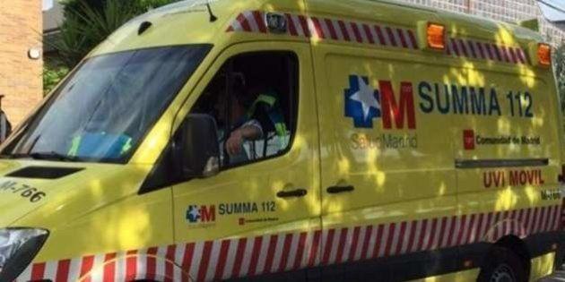 Una madre mata a su hija de 5 años y se suicida en su casa de
