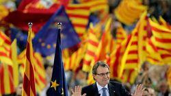 Directo | Elecciones en Cataluña
