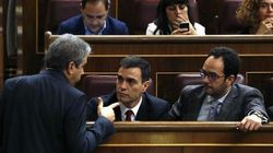 El escepticismo marcará la reunión de Sánchez con los independentistas
